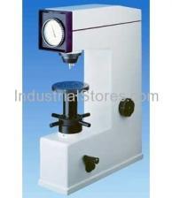 Phase II 900-331 Analog Hardness Tester Rockwell
