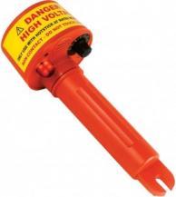 AEMC 2131.12 275Hvd High Voltage Detector Non-Contact