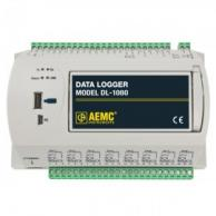 AEMC 2134.61 Data Logger