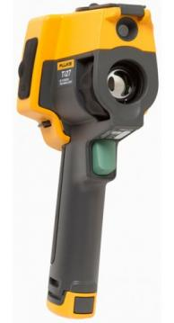 Fluke Ti27-60Hz Thermal Imager