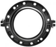 """Victaulic W741-24 AGS Vic-Flange Adapter 24"""""""