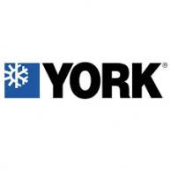 York 022-01669-000 Compressor Valve