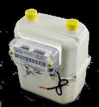 """Actaris NG4 Gas Meter 3/4"""" Diaphragm"""