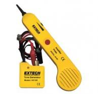 Extech 40180 Tone Generator and Amplifier Probe Kit