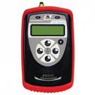 Meriam M200-DN0200 Differential Manometer, 0-200 in. H2O