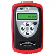 Meriam M203-AI0017 Altimeter Indicator Air Speed Tester