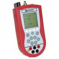 Meriam MFT4010-11-1-00-0-01-0 HART Modular Calibrator, CE no DLS