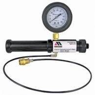 Meriam MV100 Vacuum Calibration Hand Pump