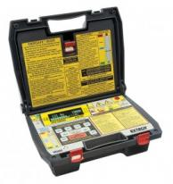 Extech MG500 High Voltage Insulation Tester, 10kV/500GΩ