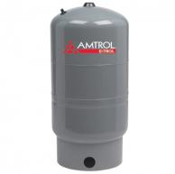 Amtrol SX30V Floor Mount Expansion Tank 1 Nptf
