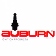 Auburn T100-340 Gauge Glass Cutter #996