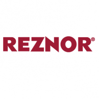 Reznor 179312 Flame Rollout Retrofit Kit 500