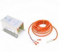 Antunes 8513230063 High Limit Control with Manual Reset 180-300F 120V 15-ft Sensor