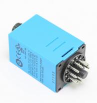 IDEC RTE-P2AF20 Idec Analog Timer 120/240V