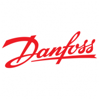 Danfoss 027H8193 Ics/L 80 Top Cover 3 Pilots