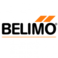 Belimo ZKS-MP Tool-Cbl 3-P Mp-Bus/ Multi-Function -H Sckt