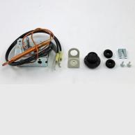 Berko UHTA1 Singlepole Thermostat Kit 60/120F