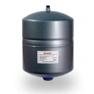 BackStop 12-H90 Hydronic Heating Tank 132-Gallon (Qty of 5)