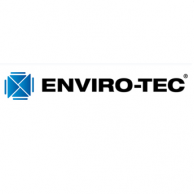 Enviro-Tec B74-0304-1036 Assembly Panel Elect Heat W/ Disc