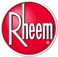 Rheem 41-40210-01 Off/Low/High Econ Wall Control