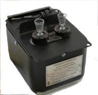 Beckett 28246 Transformer 230V 50Hz LKT