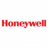 Honeywell MT110D1019 Service Socket Tool