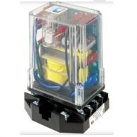 Warrick-Gems 26ME1B0E Low Water Cutoff Plug-In Module General Purpose Control 100K Ohm 120V