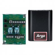Argo ARH-1 One Zone Hydro-Air Control