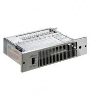 Quiet-One KS2006 Kickspace Heater (7800 Btu/Hr)