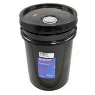 Quincy Compressors 112543P100 Compressor Oil ISO-100 5-Gallon Pail