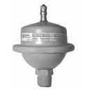 Reznor 166464 Water Hammer Arearestor 150A
