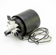 Sterling HVAC Products 11J31R04580 Inducer Motor
