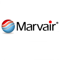 Marvair 10347 Compressor