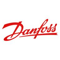Danfoss 082F1146 Plug-in Cable 32.8' PVC