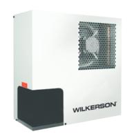 """Wilkerson WDRD10-115160 Refrigeration Air Dryer 1/2"""" 10SCFM 115V"""