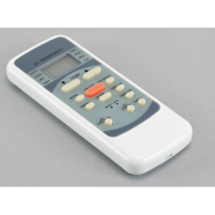 Carrier 17317000000180 Remote Control