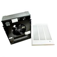 Berko FRA4820F Wall Heater 208V 4800W 1-Phase