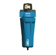 """Hankison HF5-28-8-DGL 1"""" High Efficiency Oil Filter"""