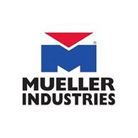 Mueller Industries A18390 Actuator Kit