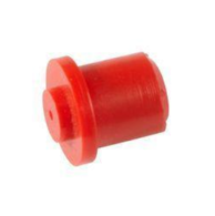 Aprilaire 4021 Orifice Red (Pack of 144)