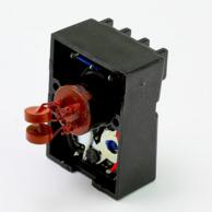 Maxitrol TS144H Discharge Temperature Sensors