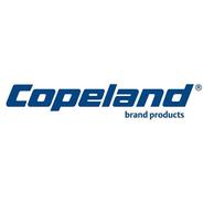 Copeland Compressor 548-1051-00 Shell Assembly Strainer
