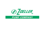 Zoeller 292-0001 High Head Waste Mate 290 Single Phase Seal Submersible Sewage