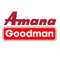 Goodman-Amana 11046704 Disc Thermostat