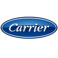 Carrier 0840-0100-ACDR Economizer Filter Access Door