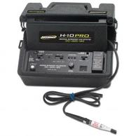 Bacharach 3015-8004 Pro Refrigerant H-10 Leak Detector with Charger