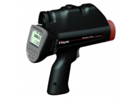 Raytek RAYR3IPLUS2ML High Tempreature Infrared Thermometer with Dual Laser 400 to 2000C