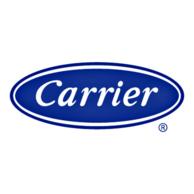 Carrier 329023-707 Upper Door