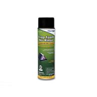 Nu-Calgon 4171-75 Evap Foam No Rinse Coil Cleaner 18Oz