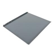 Goodman-Amana 0121A00306PDG Drip Shield